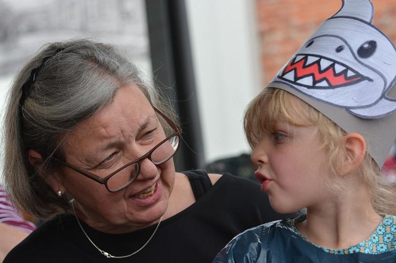 grandparent-custody-and-visitation