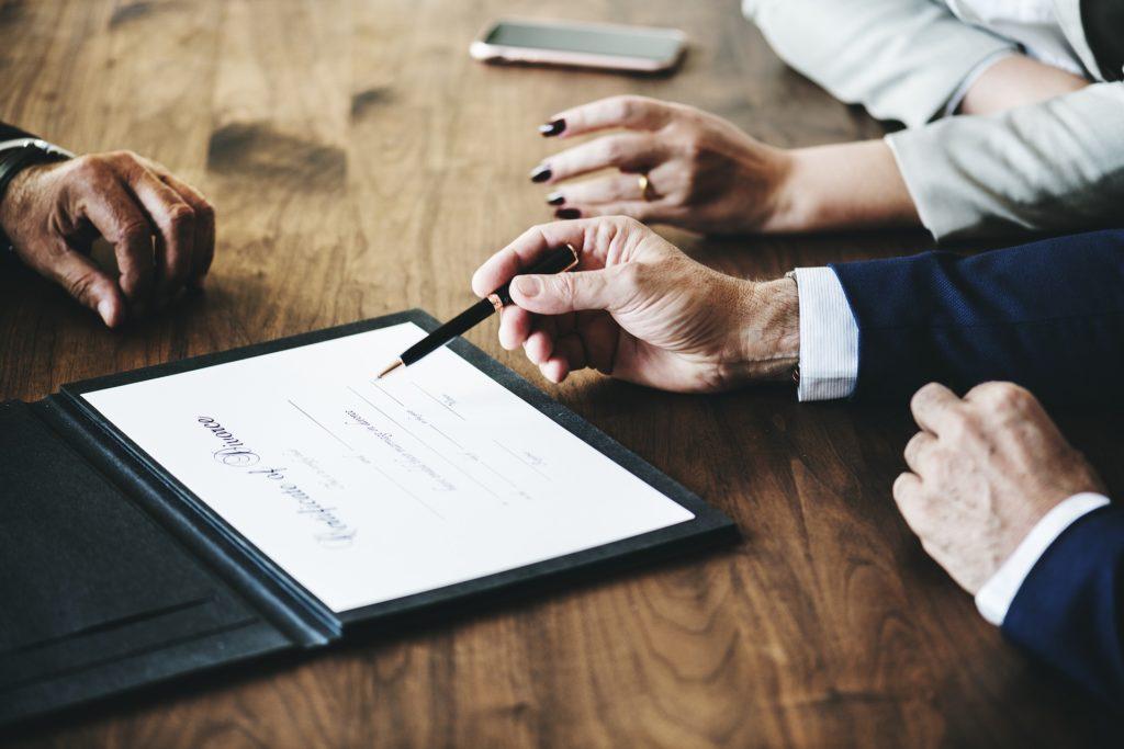 the-divorce-process