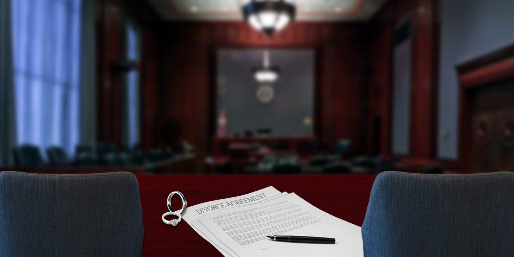 divorce-agreement-deadlines